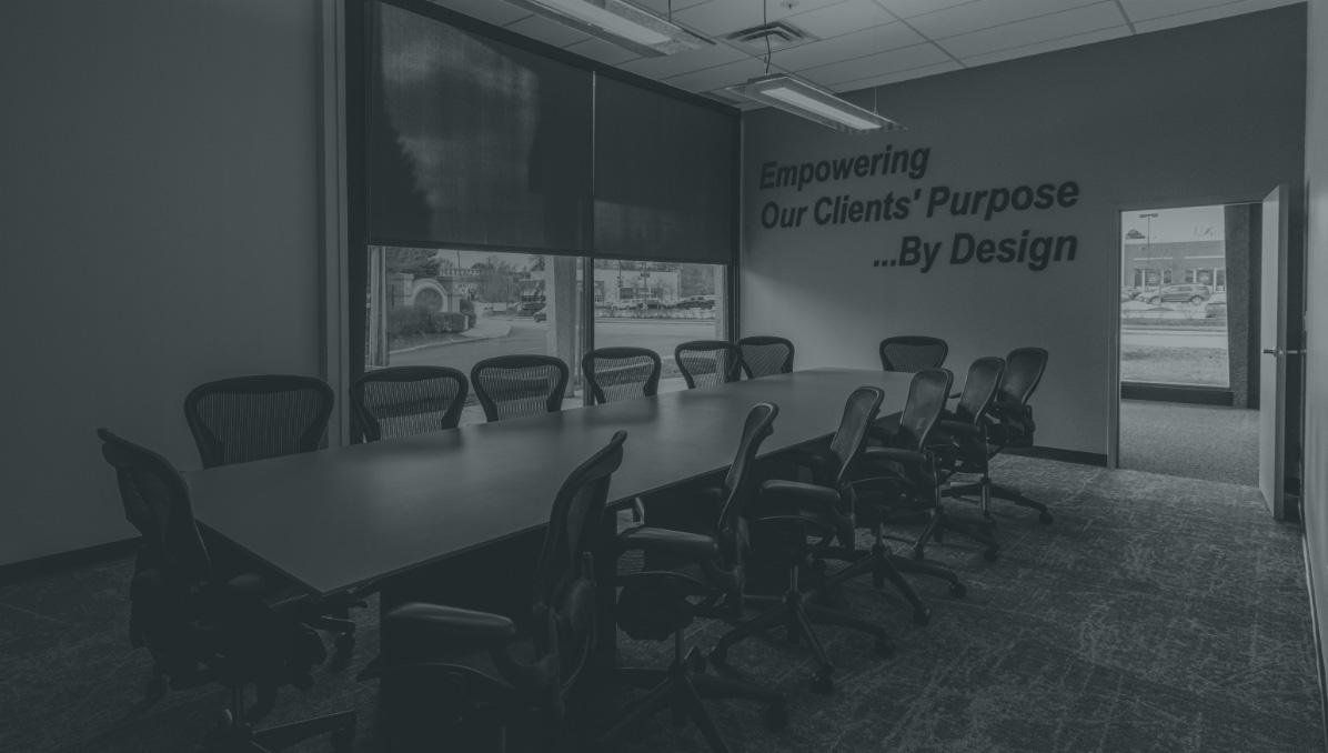 TR,i Office